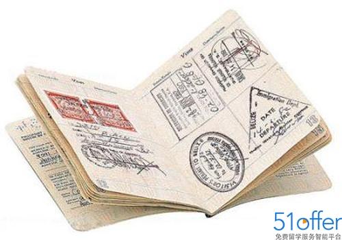 澳洲573学生签证条款介绍