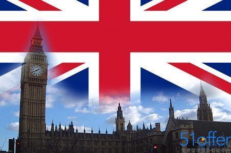 英国留学政策大变化实惠是否还在?