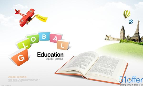 英国留学政策继续收紧 国际学生仍然受欢迎