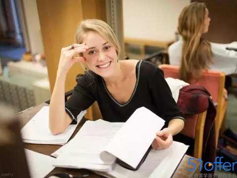 英国留学政策改革提升文凭含金量