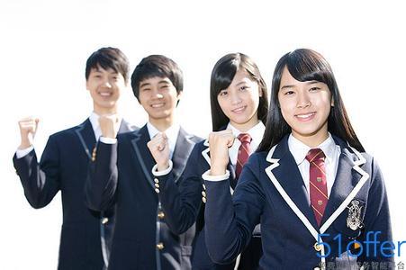 韩国留学考试六大等级划分