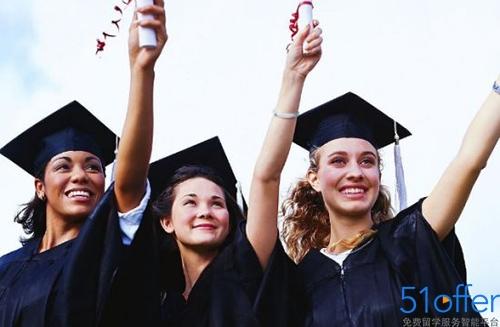 2015年高中生赴澳大利亚留学优势