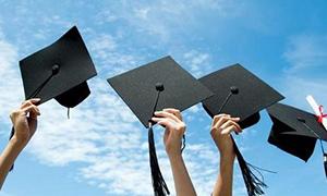 解析2016年英国高中留学六大优势