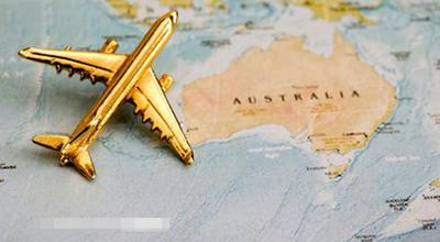 澳洲留学 该如何选择热门专业?