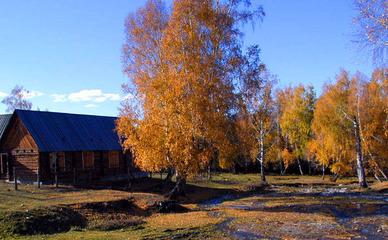 俄罗斯留学:护照到期或遗失怎么办?