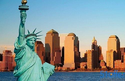 留学美国高中的优势到底在哪