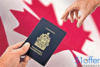 2016高考后去加拿大留学方案