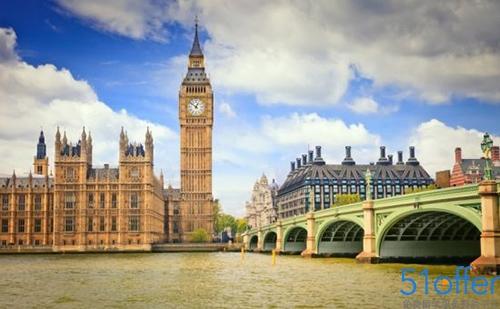 英国留学制度和留学优势介绍