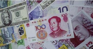 英国脱欧成功对于中国留学生的影响