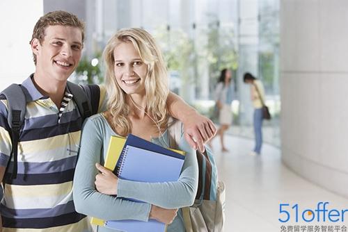 申请美国高中的详细流程是什么