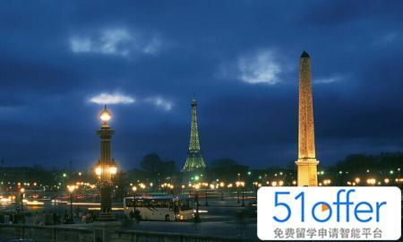 去法国留学行李清单