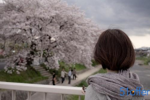 日本留学考试情况具体介绍