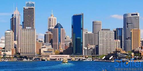 新加坡留学签证申请要进行哪些公证?