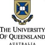 昆士兰大学