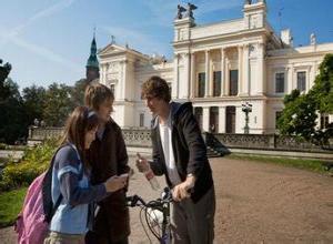 瑞典留学行前准备(行)